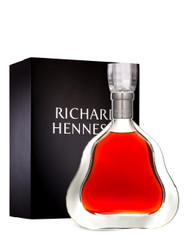 Richard Hennessy (70cl)