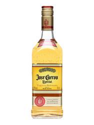 Jose Cuervo Especial Gold (70cl)