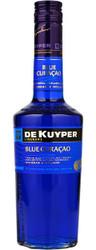 De Kuyper Blue Curacao (50cl)