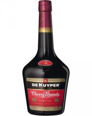 De Kuyper Cherry Brandy (50cl)