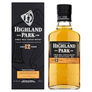 Highland Park 12YO (35cl)
