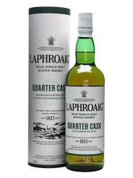 Laphroaig Quarter Cask (70cl)
