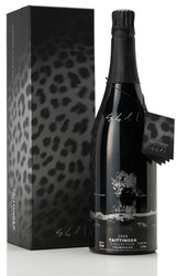 Taittinger Collection Salgado 2008 (75cl)