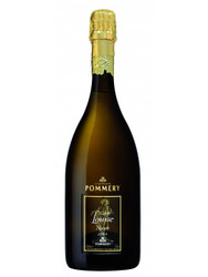 Pommery Louise Nature 2004 (75cl)