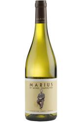 Marius Blanc 2015 (75cl)