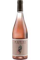 Marius Rose 2017 (75cl)