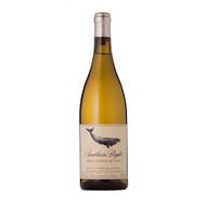 Southern Right Sauvignon Blanc 2015 (75cl)