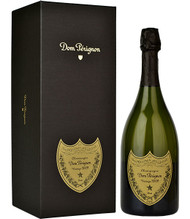 Dom Perignon 2009 In D-P Box (75cl)
