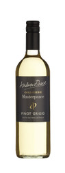 Andrew Peace Gold Reserve Pinot Grigio (75cl)
