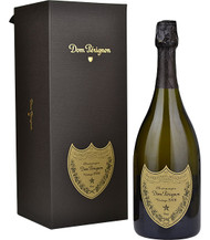 Dom Perignon 2006 in D-P Box (75cl)