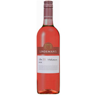 Lindemans Bin 35 Rose (75cl)