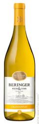 Beringer California Chardonnay (75cl)
