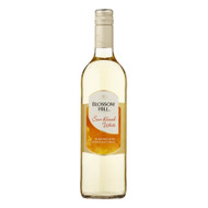 Blossom Hill Sun-Kissed White (75cl)