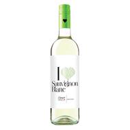 I Heart Sauvignon Blanc (75cl)