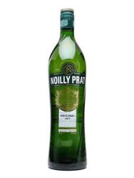 Noilly Prat (75cl)