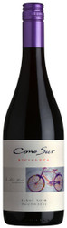 Cono Sur Pinot Noir (75cl)