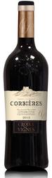 Croix Vignes Corbieres (75cl)