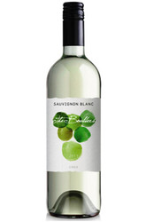 The Boulders Sauvignon Blanc (75cl)