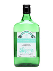 Phillips White Peppermint (70cl)