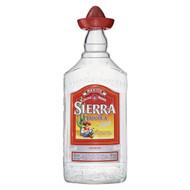 Sierra Silver (70cl)