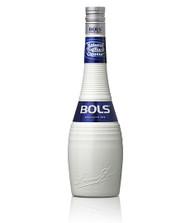 Bols Natural Yoghurt Liqueur (50cl)