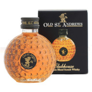 Old St Andrews Clubhouse (70cl)