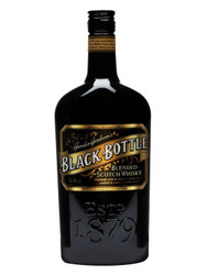 Black Bottle (70cl)