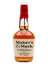 Makers Mark (70cl)