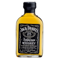 Jack Daniels Old No7 (10cl)