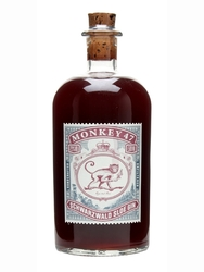 Monkey 47 (50cl)
