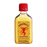 Fireball (5cl)