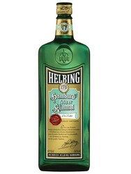 Helbing Kummel (70cl)