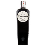 Scapegrace Premium Dry Gin (70cl)