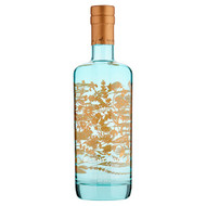 Silent Pool Surrey Hills Gin (70cl)