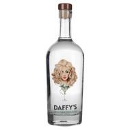 Daffy's Small Batch Premium Gin (70cl)