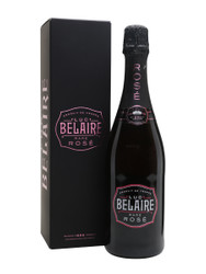 Luc Belaire Rose Gift Box (75cl)