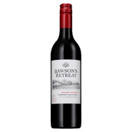 Rawson's Retreat Cabernet Sauvignon (75cl)
