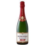 Heidsieck & Co. Monopole Red Top (75cl)