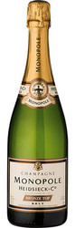 Heidsieck & Co. Monopole Bronze Top (75cl)