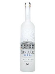 Belvedere Methuselah (6Ltr)