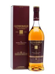 Glenmorangie Lasanta (70cl)