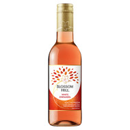 Blossom Hill California White Zinfandel (18.7cl)