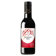 Blossom Hill California Red Wine (18.7cl)