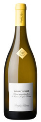 Langlois Chateau Pouilly Fume 2016