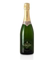 Collet Brut (37.5cl)