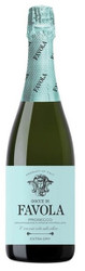 Favola Prosecco Extra Dry (24 x 20cl)