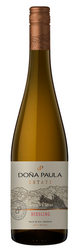 Dona Paula Estate Uco Valley Riesling 2016 (6 x 75cl)