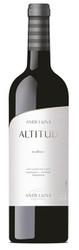 Andeluna 'Altitud' Uco Valley Malbec 2015 (12 x 75cl)