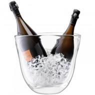 LSA Celebrate Dual Champagne Bucket
