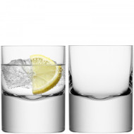 LSA Boris Tumbler 250ml (Set of 2)